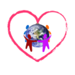 OTT logo heart (1)